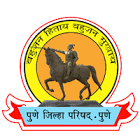 ZP Pune Recruitment जिल्हा परिषद पुणे 1120 पदांची भरती