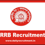 RRB ALP Exam Syllabus PDF Download