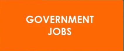 सरकारी नोकरी जाहिरात पहा Government Job