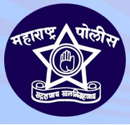 नवी मुंबई पोलिस भरती जाहिरात डाउनलोड करा